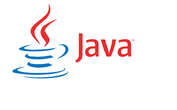 Which tool is best for Java Programming tools?