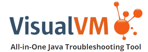 Java JDK VisualVM - TheCodingHouse.in